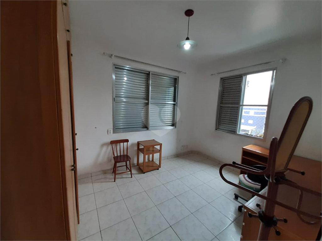 Venda Apartamento São Vicente Itararé REO454071 12