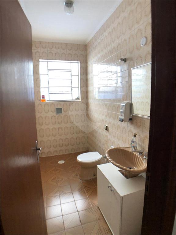 Venda Casa Osasco Vila Menck REO454229 19