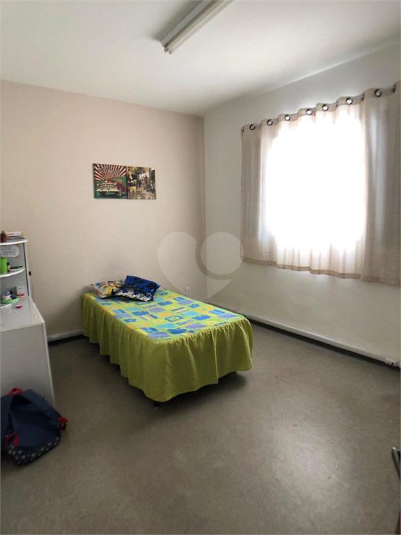 Venda Casa Osasco Vila Menck REO454229 22