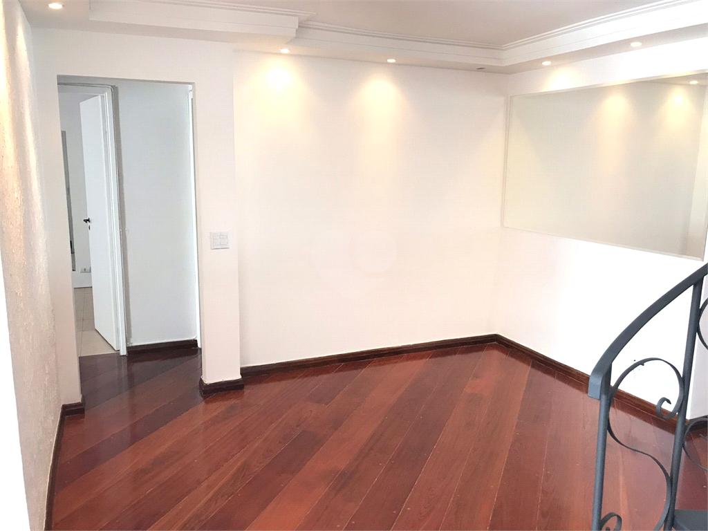 Aluguel Cobertura São Paulo Pinheiros REO45427 5