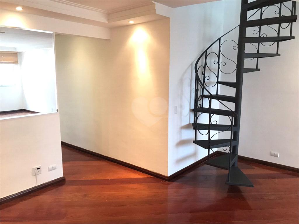 Aluguel Cobertura São Paulo Pinheiros REO45427 6