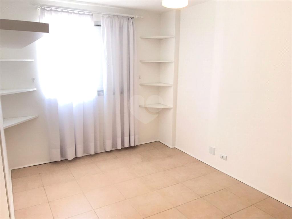 Aluguel Cobertura São Paulo Pinheiros REO45427 13