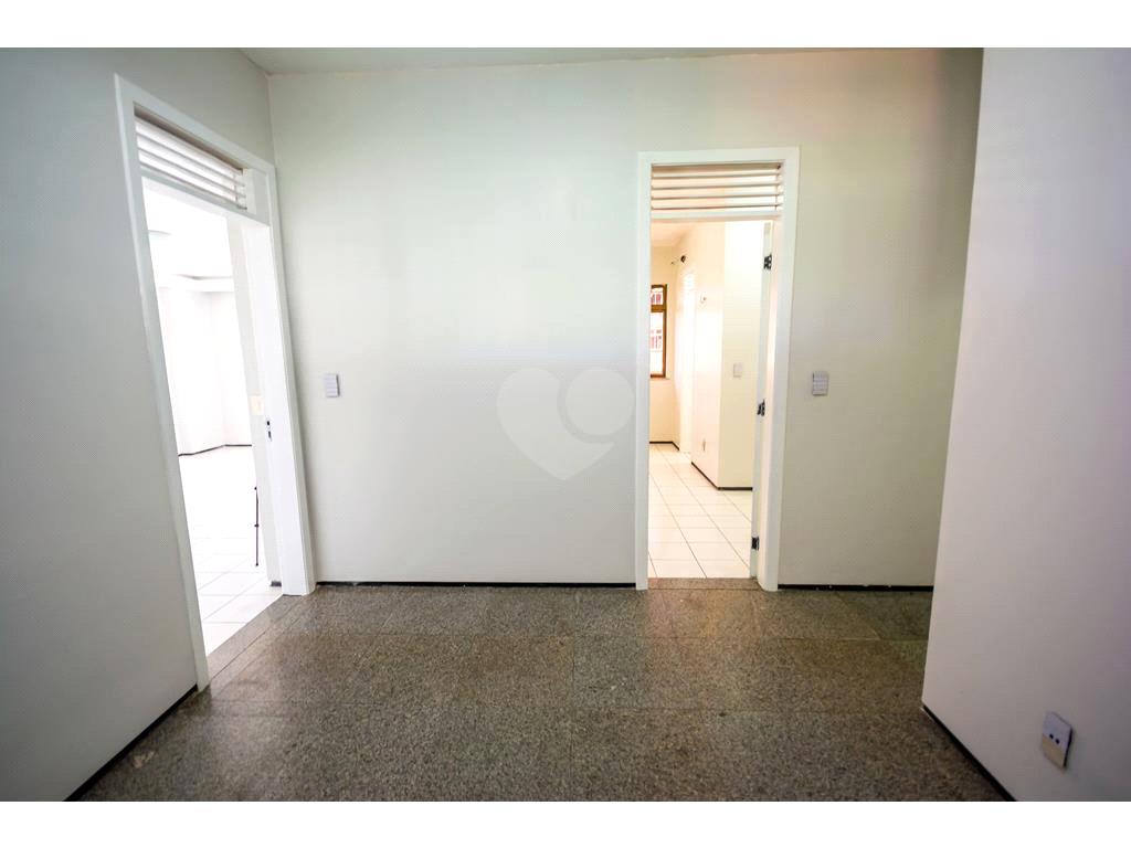 Venda Apartamento Fortaleza Aldeota REO454317 22