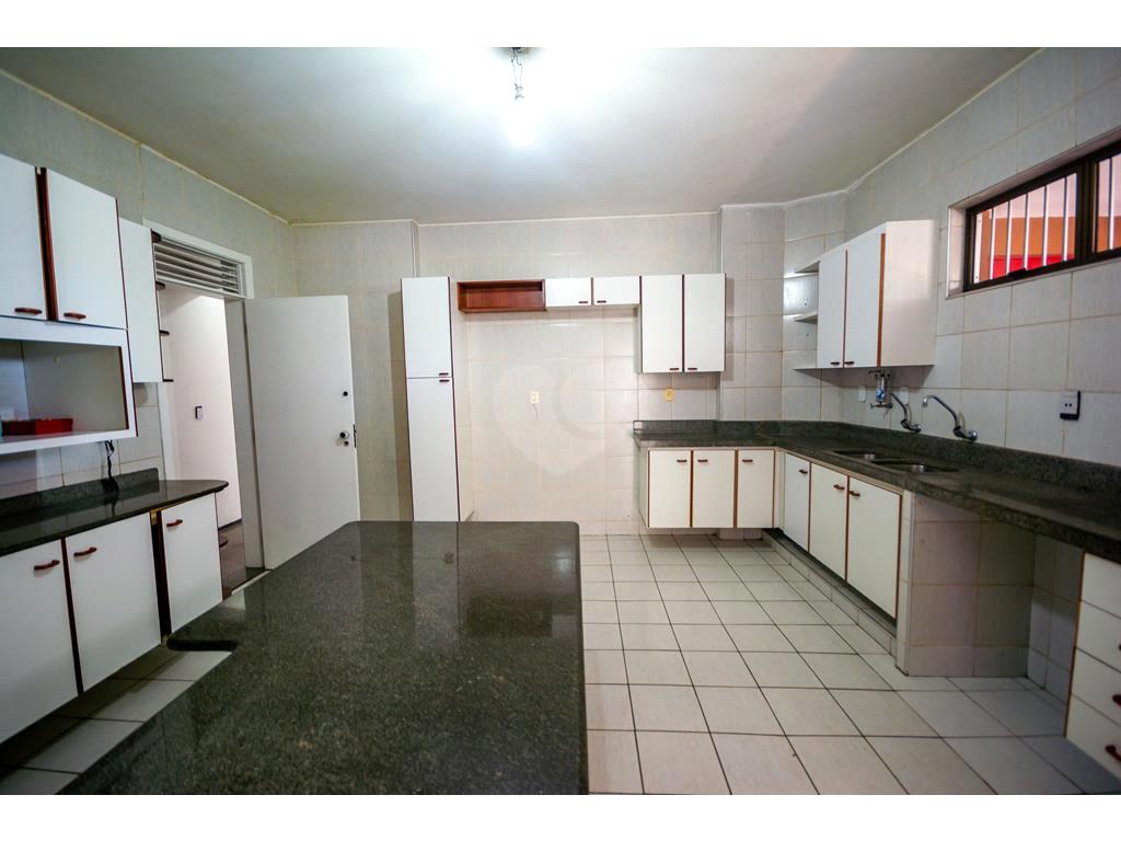 Venda Apartamento Fortaleza Aldeota REO454317 24