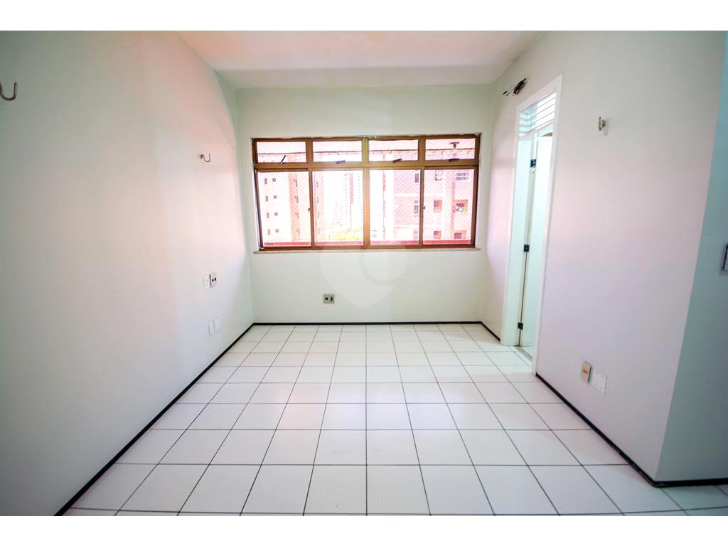 Venda Apartamento Fortaleza Aldeota REO454317 16