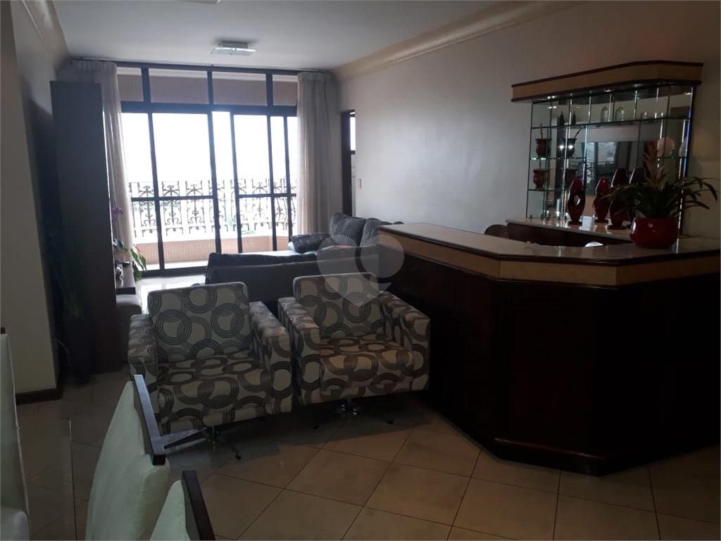 Venda Apartamento São Caetano Do Sul Santa Paula REO454453 5