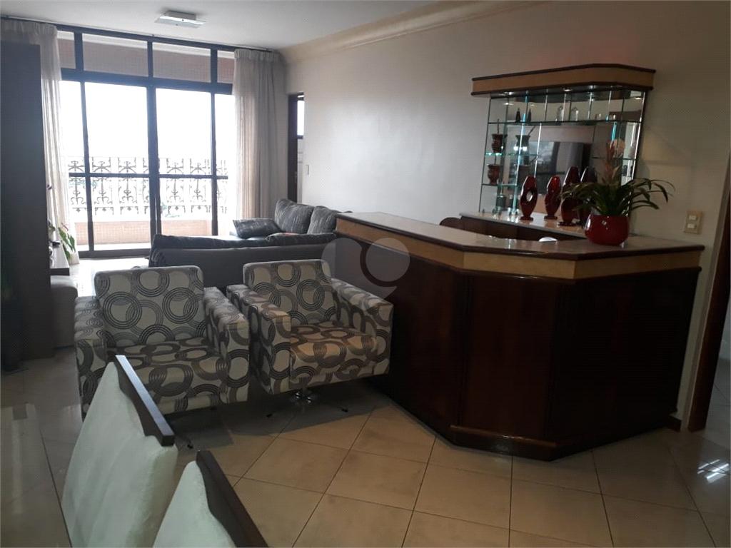 Venda Apartamento São Caetano Do Sul Santa Paula REO454453 4