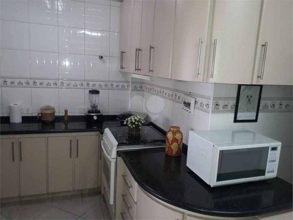 Venda Apartamento São Caetano Do Sul Santa Paula REO454453 37
