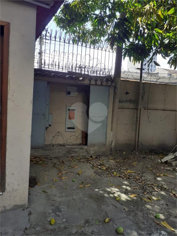 Venda Casa Rio De Janeiro Engenho De Dentro REO454694 26