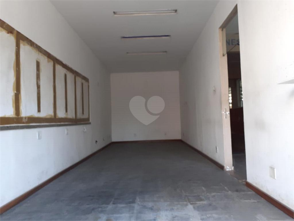 Venda Casa Rio De Janeiro Engenho De Dentro REO454694 8