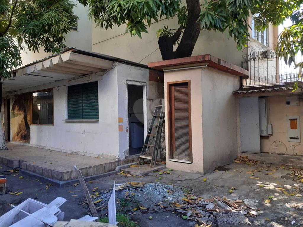 Venda Casa Rio De Janeiro Engenho De Dentro REO454694 30