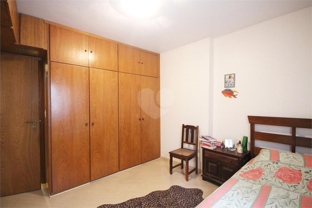 Venda Apartamento São Paulo Pinheiros REO454723 15