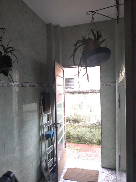 Venda Casa Mogi Das Cruzes Vila Industrial REO454894 6