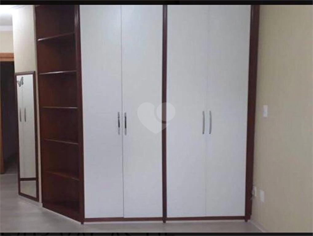 Venda Apartamento São Paulo Vila Primavera REO455155 7