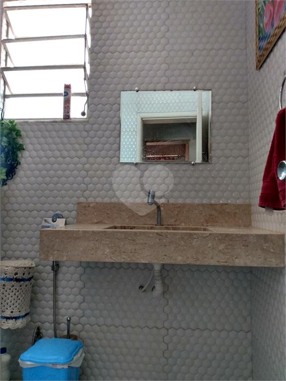 Venda Apartamento Salvador Amaralina REO455183 8