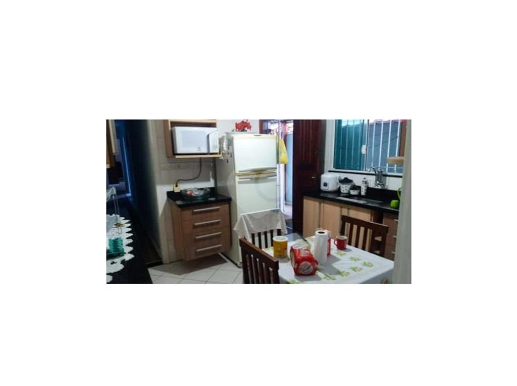 Venda Casa São Vicente Esplanada Dos Barreiros REO455221 12