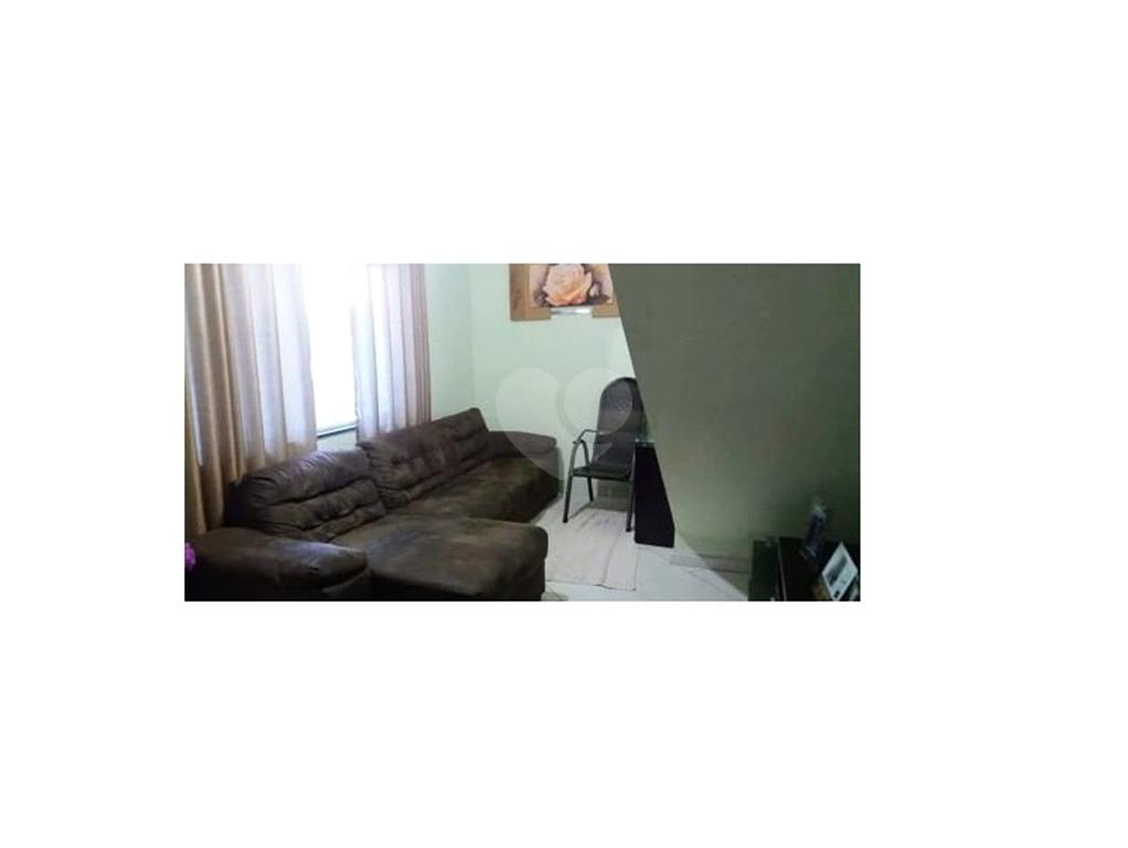 Venda Casa São Vicente Esplanada Dos Barreiros REO455221 5