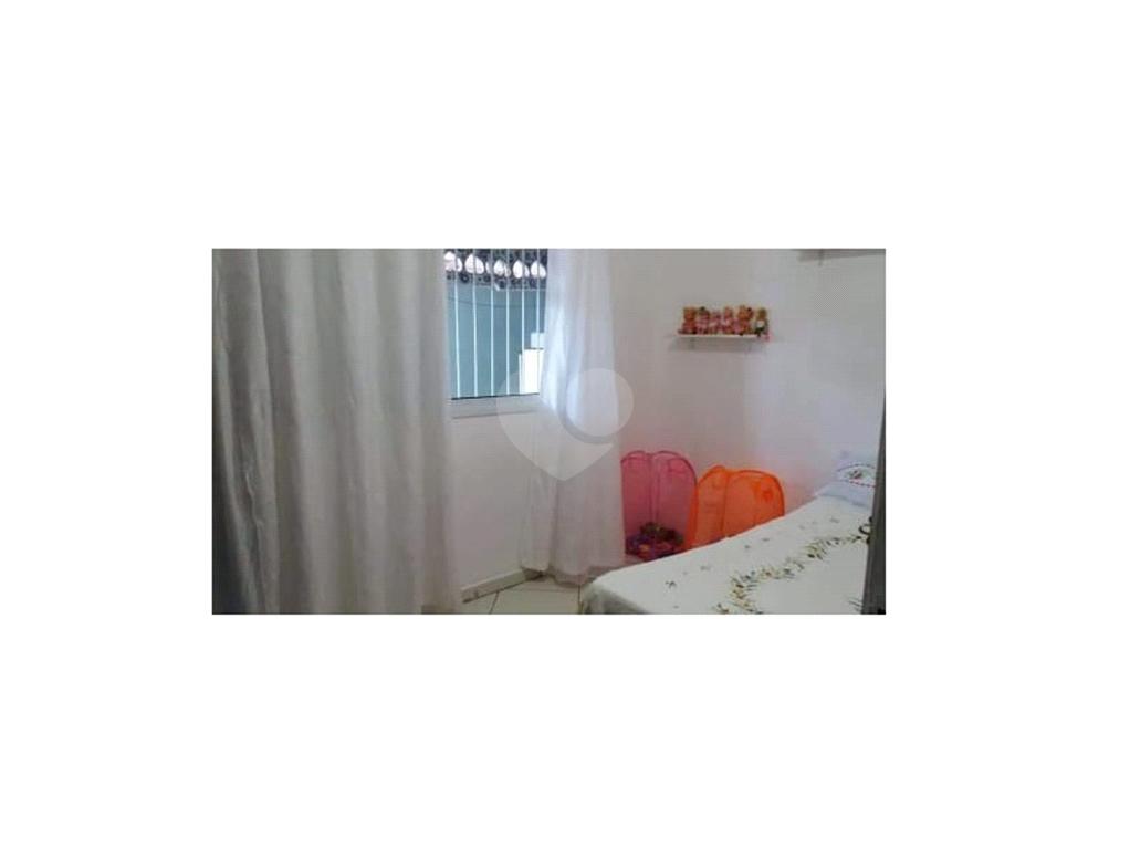 Venda Casa São Vicente Esplanada Dos Barreiros REO455221 18