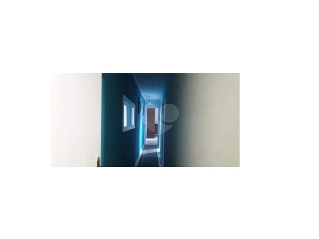 Venda Casa São Vicente Esplanada Dos Barreiros REO455221 7