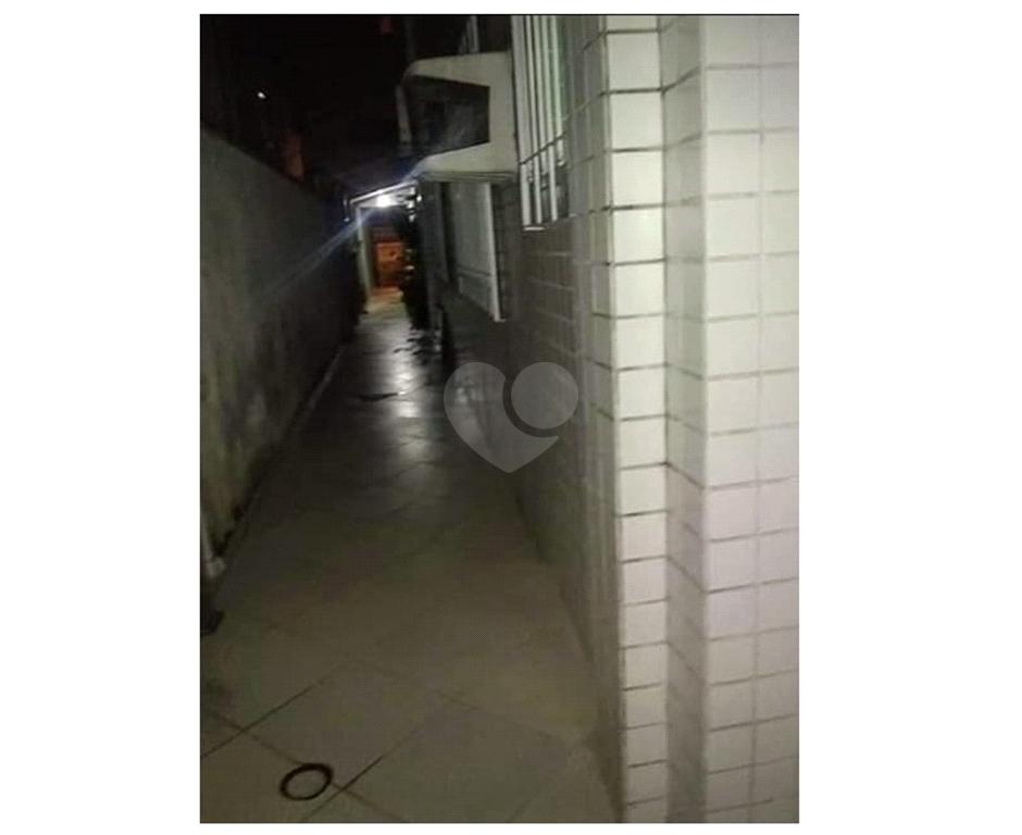 Venda Casa São Vicente Esplanada Dos Barreiros REO455221 6