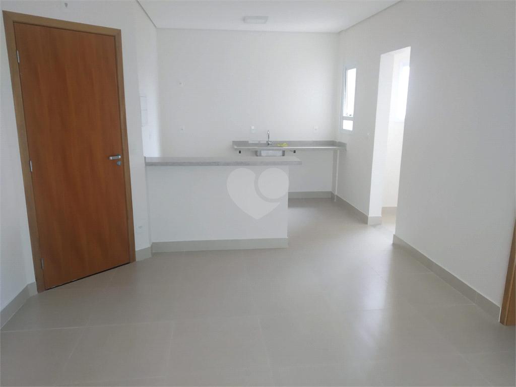 Venda Apartamento Indaiatuba Vila Sfeir REO455389 5
