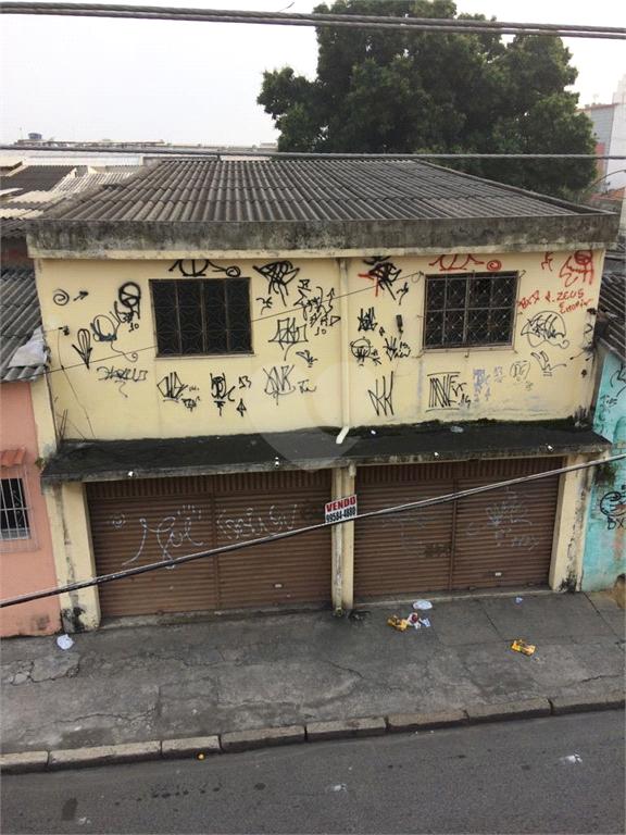 Venda Loja Rio De Janeiro Riachuelo REO455390 9