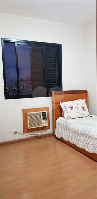 Venda Cobertura Santos Boqueirão REO455515 14