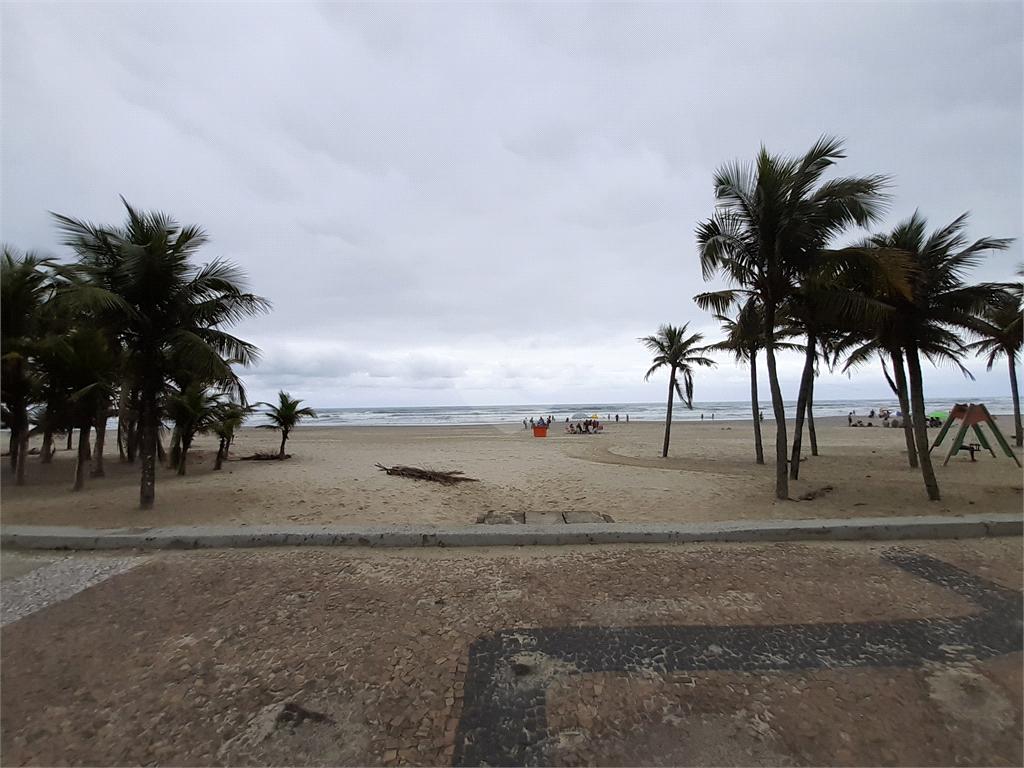Venda Casa Praia Grande Ocian REO455542 1