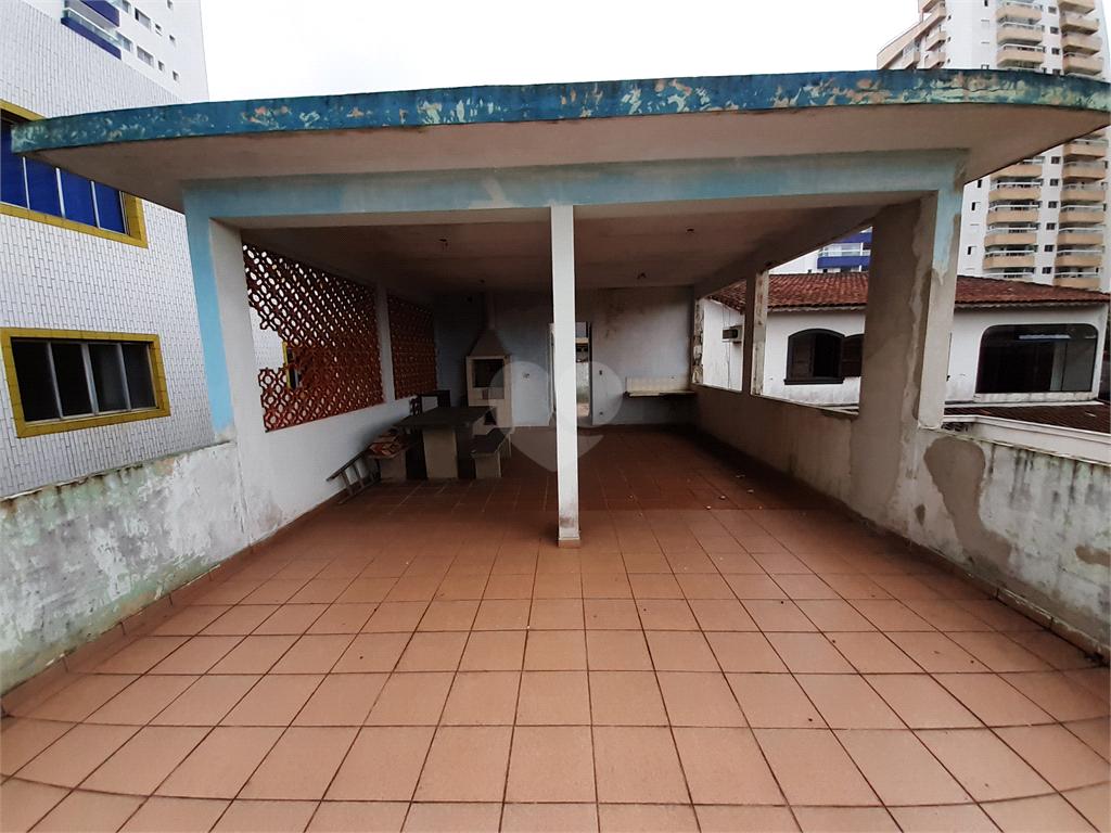 Venda Casa Praia Grande Ocian REO455542 26