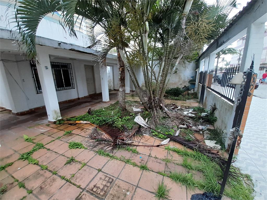 Venda Casa Praia Grande Ocian REO455542 4