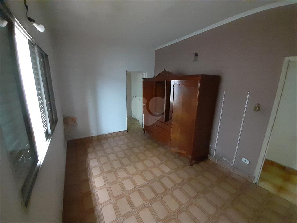 Venda Casa Praia Grande Ocian REO455542 14