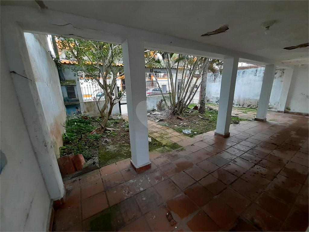 Venda Casa Praia Grande Ocian REO455542 9