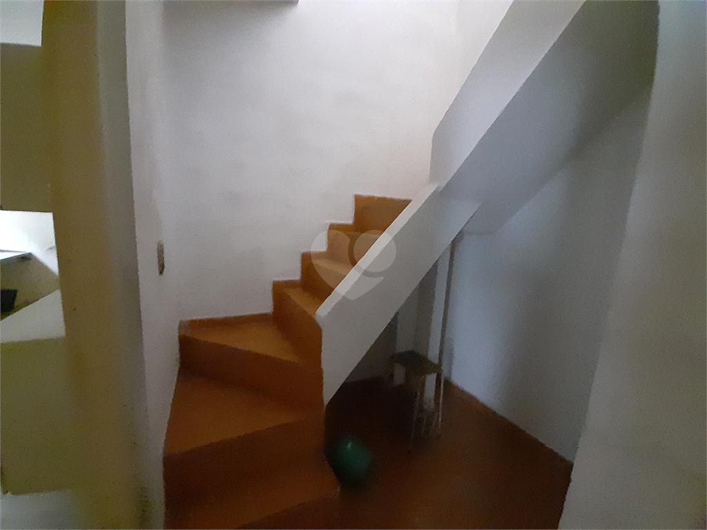 Venda Casa Praia Grande Ocian REO455542 28