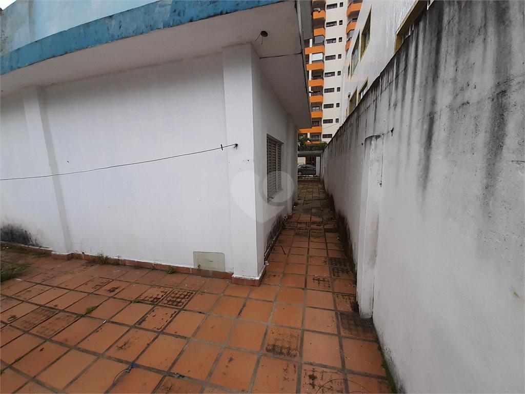 Venda Casa Praia Grande Ocian REO455542 5