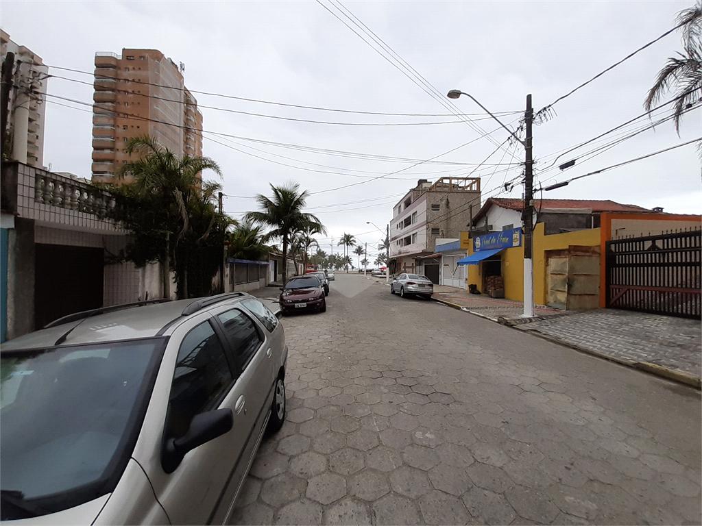 Venda Casa Praia Grande Ocian REO455542 29