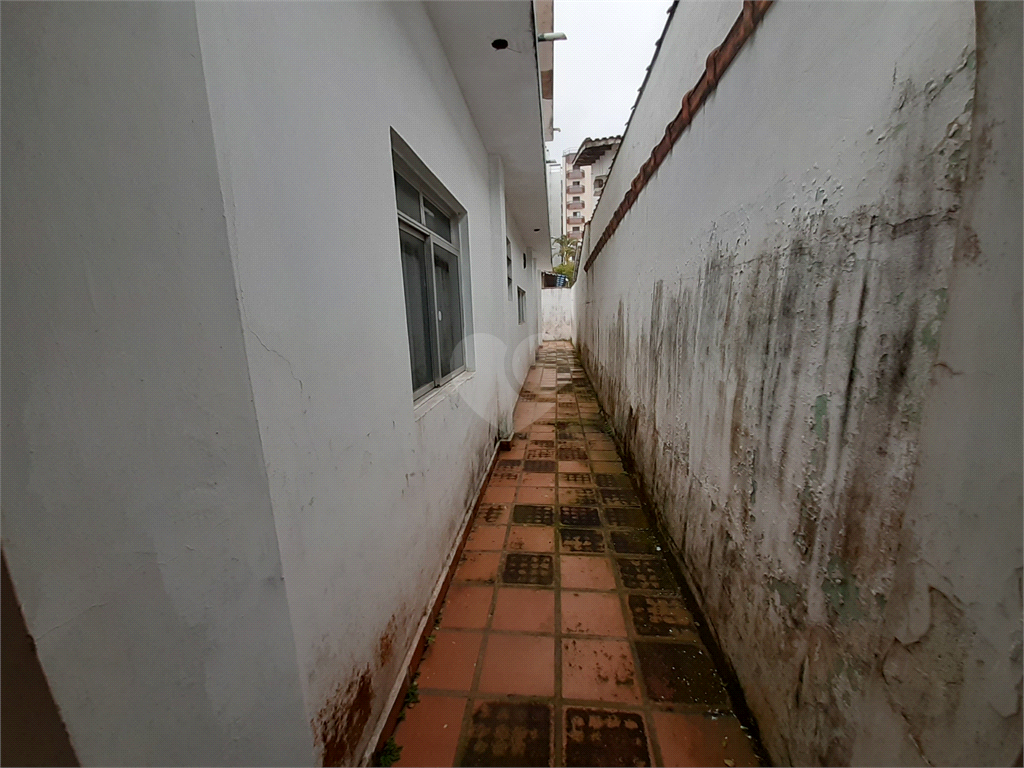 Venda Casa Praia Grande Ocian REO455542 8