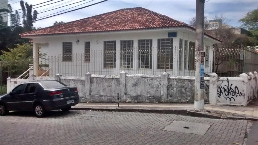 Venda Casa Salvador Acupe De Brotas REO455584 1