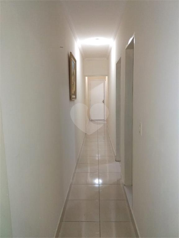 Venda Casa São Bernardo Do Campo Alves Dias REO455611 27