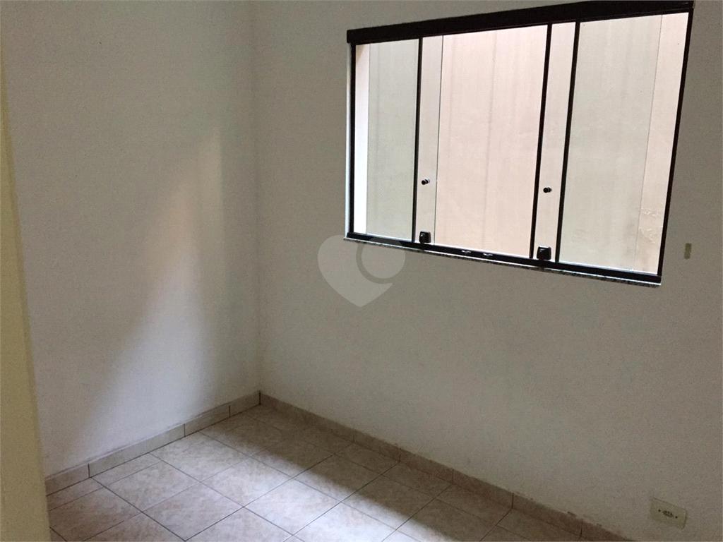 Venda Casa São Bernardo Do Campo Alves Dias REO455611 8