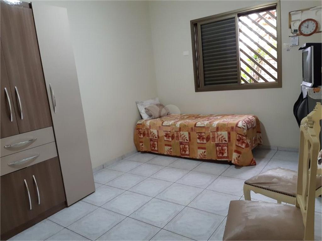 Venda Casa Santos Vila Belmiro REO455685 36