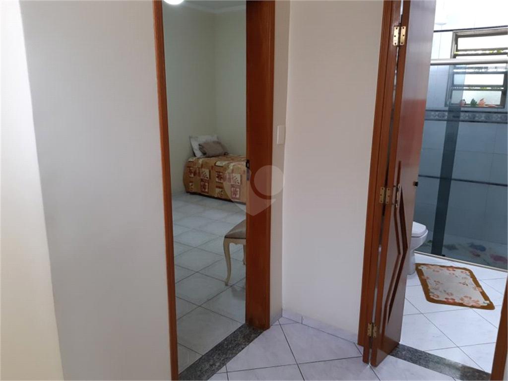 Venda Casa Santos Vila Belmiro REO455685 29