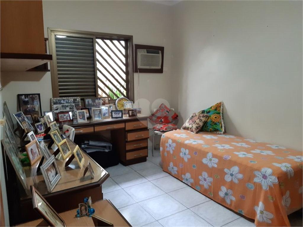 Venda Casa Santos Vila Belmiro REO455685 30