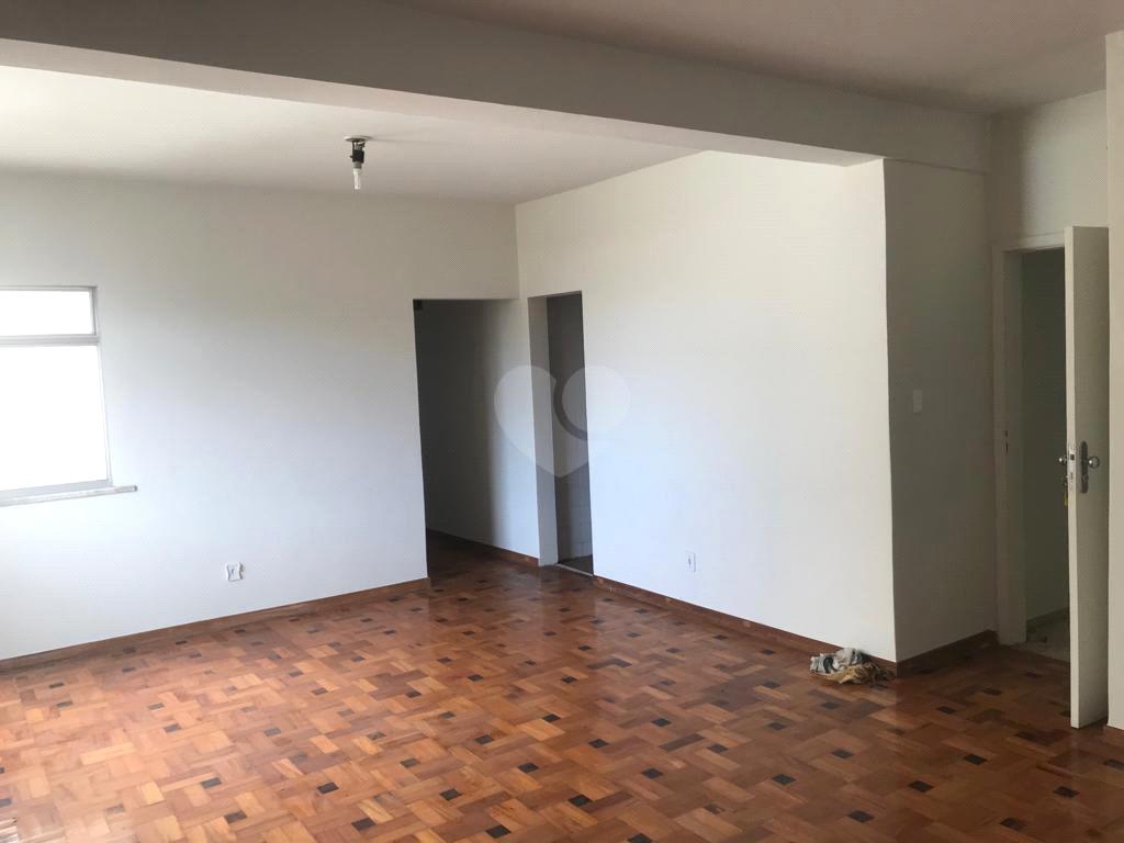 Venda Apartamento Salvador Barbalho REO455717 2