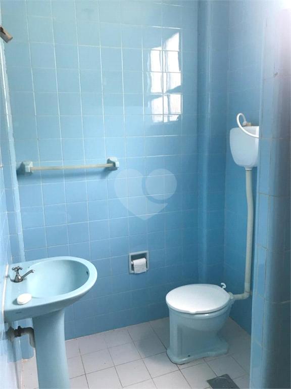 Venda Apartamento Salvador Barbalho REO455717 14