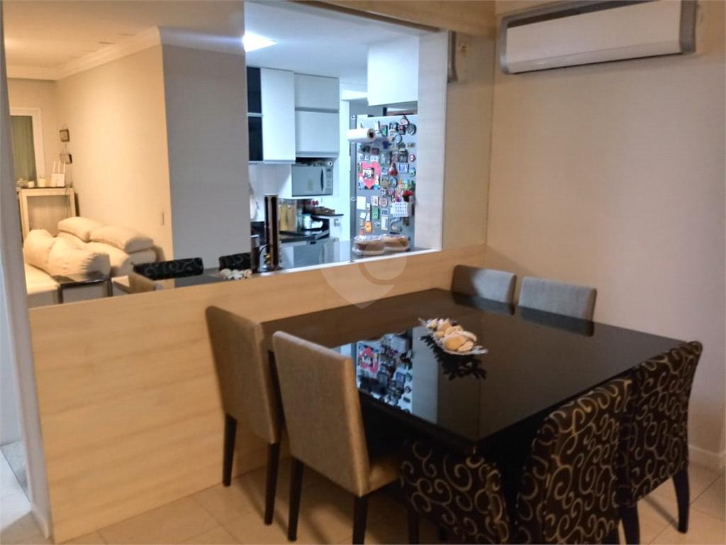 Venda Apartamento Vila Velha Itapuã REO455758 24