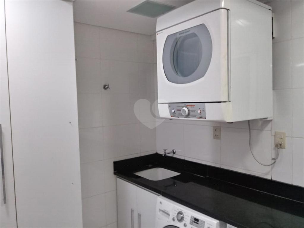 Venda Apartamento Vila Velha Itapuã REO455758 36