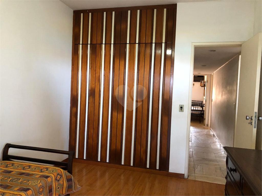Venda Apartamento Vitória Praia Do Canto REO455794 22