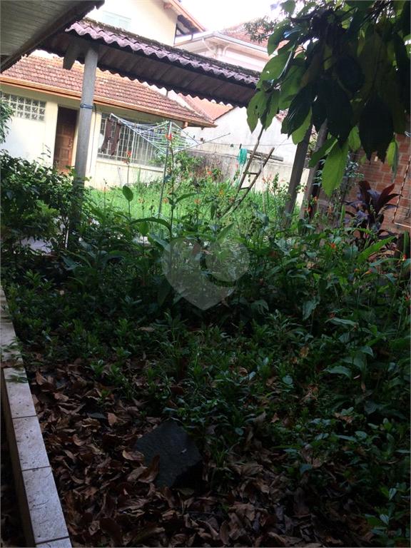 Venda Casa Curitiba Batel REO455898 15