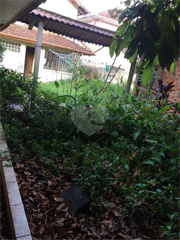 Venda Casa Curitiba Batel REO455898 6