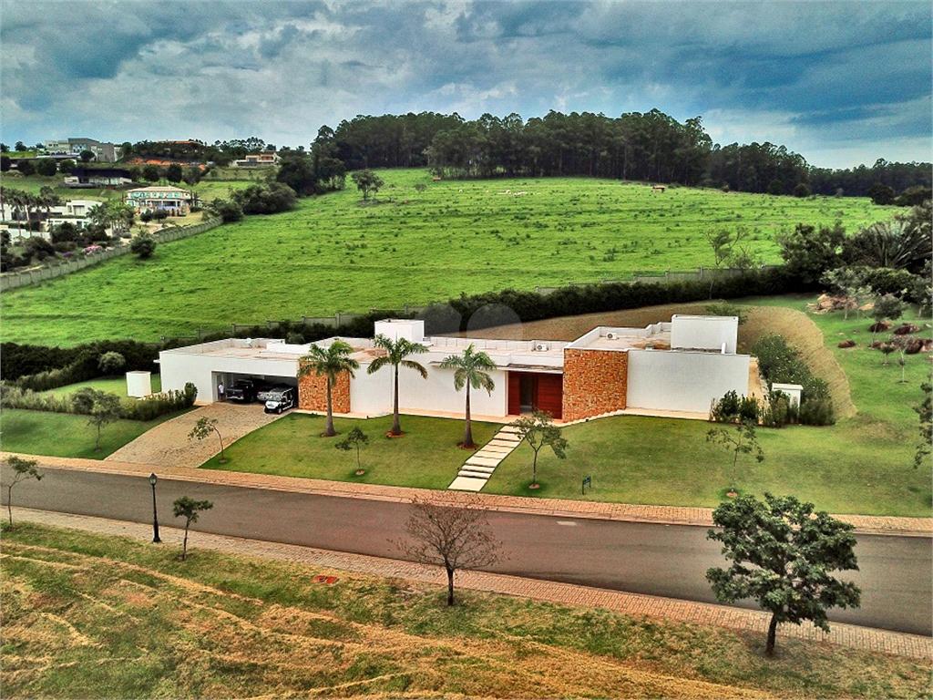 Venda Condomínio Itupeva Centro (itupeva) REO456071 8